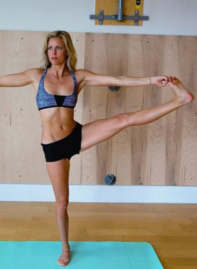 Jen Sceviour Yoga 44